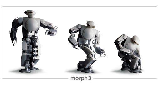 morph3